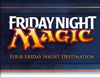 File:Friday Night Magic.jpg