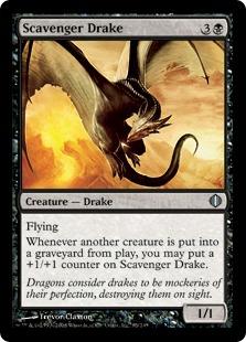 File:Scavenger Drake ALA.jpg