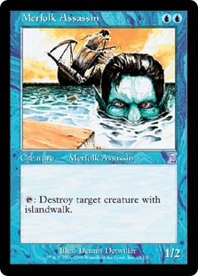 File:Merfolk Assassin Time.jpg