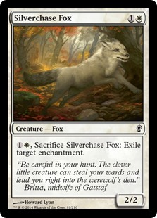 File:Silverchase Fox.jpeg
