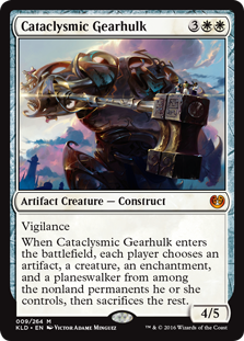 File:Cataclysmic Gearhulk KLD.png