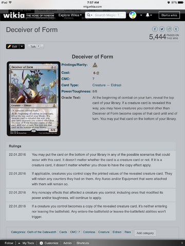 File:Cardpage.png