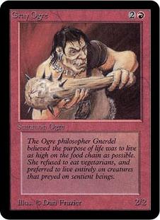 File:Gray Ogre 1E.jpg
