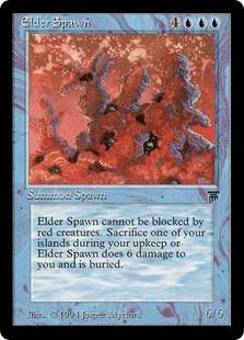 File:Elder Spawn Leg.jpg