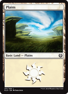 File:Plains KLD 251.png