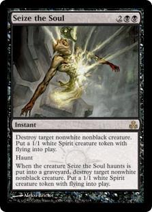Seize the Soul GPT