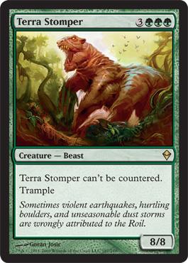File:Terra Stomper.jpg