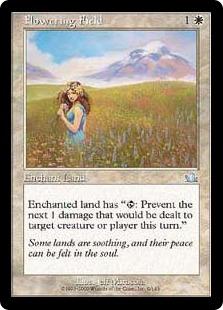 File:Flowering Field PCY.jpg