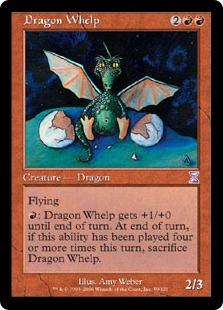 Dragon Whelp TSB