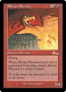 File:Shivan Phoenix ULG.jpg