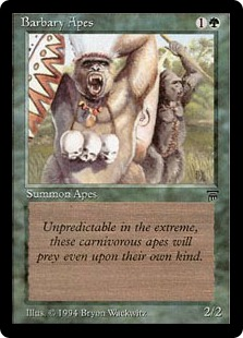 File:Barbary Apes Leg.jpg