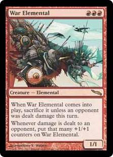 File:War Elemental MRD.jpg