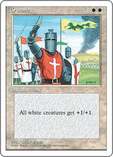 File:Crusade 4E.jpg