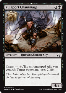 File:Zulaport Chainmage OGW.png
