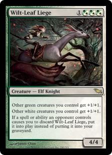 File:Wilt-Leaf Liege SHM.jpg