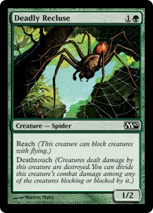 File:Deadly Recluse M10.jpg