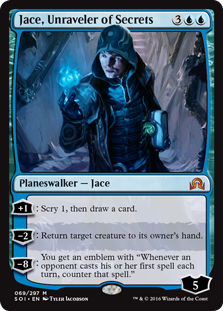 File:Jace, Unraveler of Secrets SOI.png