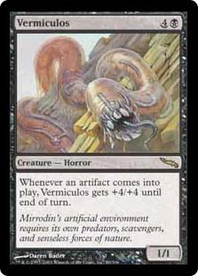File:Vermiculos MRD.jpg