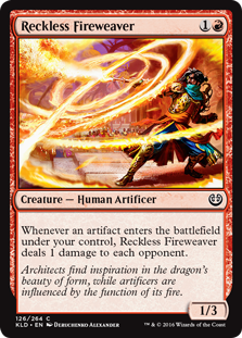 File:Reckless Fireweaver KLD.png