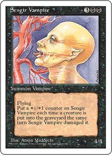 File:Sengir Vampire 4E.jpg