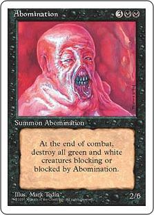 File:Abomination 4ED.jpg
