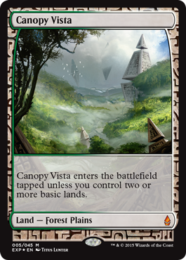 File:Canopy Vista EXP.png