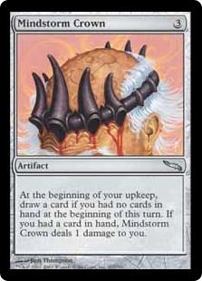 File:Mindstorm Crown MRD.jpg