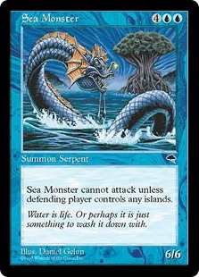 File:Sea Monster TE.jpg