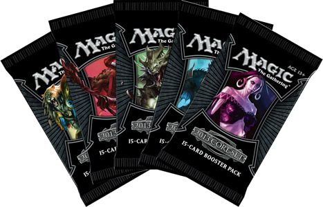 File:Magic 2013 Booster.png