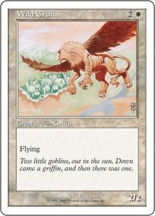 File:Wild Griffin P4.jpg