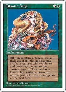 File:Titania's Song 4E.jpg