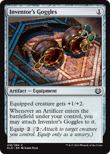 File:Inventor's Goggles KLD.png