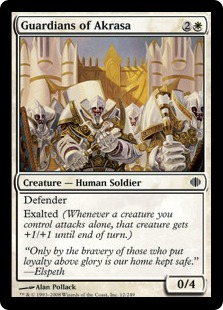 File:Guardians of Akrasa ALA.jpg