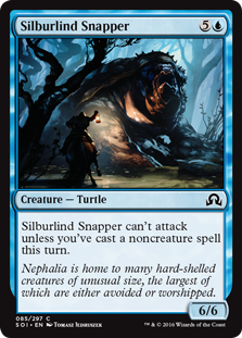 File:Silburlind Snapper SOI.png