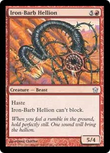 File:Iron-Barb Hellion 5DN.jpg
