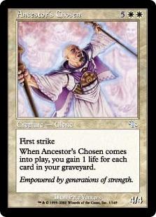 File:Ancestor's Chosen JUD.jpg