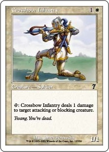 File:Crossbow Infantry 7E.jpg