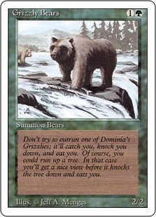 File:Grizzly Bears 3ED.jpg