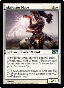 File:Alabaster Mage M12.jpg