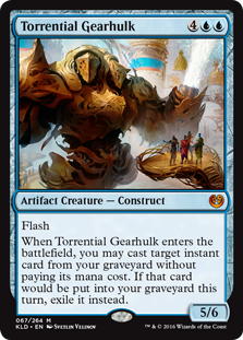 File:Torrential Gearhulk KLD.png