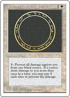 File:Circle of Protection Black 4E.jpg