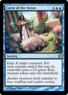 File:Curse of the Swine THS.jpg