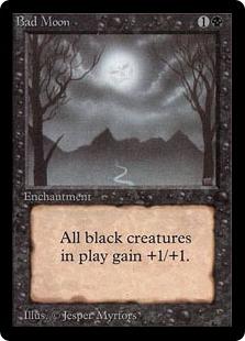 File:Bad Moon 2E.jpg