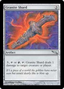 File:Granite Shard MRD.jpg