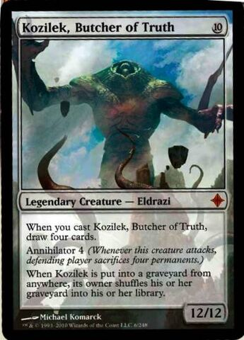 File:Rise Eldrazi kozilek butcher truth.jpg