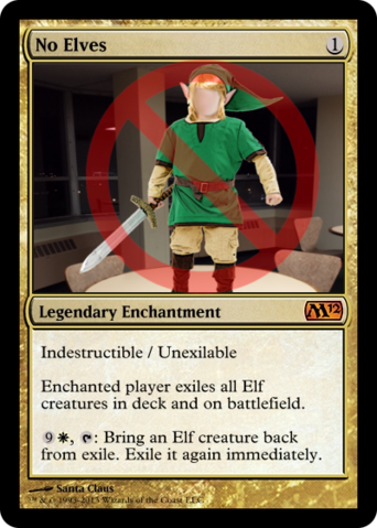 File:No Elves Card.png