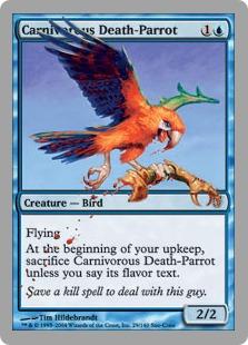 File:Carnivorous Death-Parrot (Unhinged).jpg