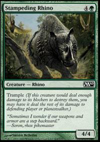 File:Stampeding Rhino.jpg
