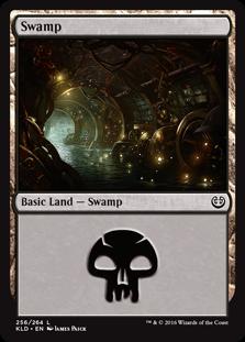 File:Swamp KLD 256.png