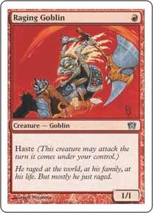 File:Raging Goblin 8ED.jpg